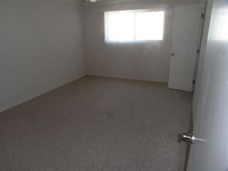 Photo 6: NORTH PARK Condo for sale : 2 bedrooms : 4020 Mississippi St #5 in San Diego