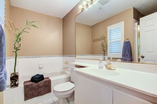 Photo 13: 1111 ORR Drive in Port Coquitlam: Citadel PQ Townhouse for sale : MLS®# R2530397