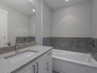 Photo 11: A 2198 S French Rd in : Sk Sooke Vill Core Half Duplex for sale (Sooke)  : MLS®# 863203