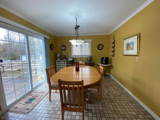 Photo 18: 1678 Hwy 376 in Lyons Brook: 108-Rural Pictou County Residential for sale (Northern Region)  : MLS®# 202110317