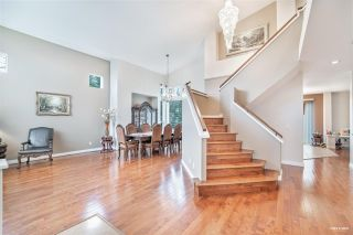 "Photo 10: 215 ASPENWOOD Drive in Port Moody: Heritage Woods PM House for sale in ""HERITAGE WOODS"" : MLS®# R2558073"
