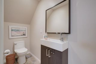 Photo 25: 434 56 Avenue SW in Calgary: Windsor Park Detached for sale : MLS®# A1068050