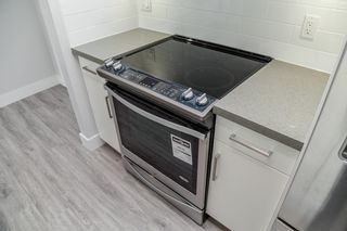 """Photo 8: 101 2389 HAWTHORNE Avenue in Port Coquitlam: Central Pt Coquitlam Condo for sale in """"The Ambrose"""" : MLS®# R2619321"""