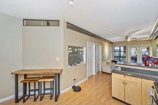 Photo 16: 206 648 Herald St in : Vi Downtown Condo for sale (Victoria)  : MLS®# 863353