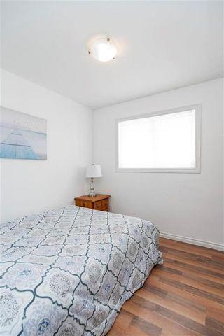 Photo 12: 1509 Madeline Street in Winnipeg: West Transcona Residential for sale (3L)  : MLS®# 202013904