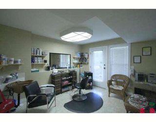 "Photo 8: 5161 TESKEY Road in Sardis: Promontory House for sale in ""SALMON BERRY RIDGE"" : MLS®# H2804208"