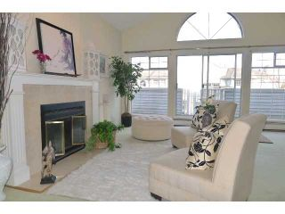 """Photo 2: 305 7660 MINORU Boulevard in Richmond: Brighouse South Condo for sale in """"BENTLEY WYND"""" : MLS®# V937431"""