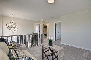 Photo 34: 630 Edgefield Street: Strathmore Detached for sale : MLS®# A1133365