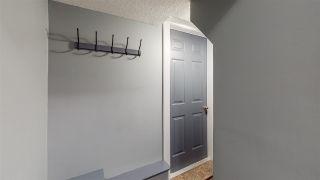 Photo 29: 4 BETHEL Drive: Sherwood Park House for sale : MLS®# E4243058