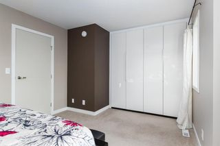 Photo 10: 381 Queen Street in Winnipeg: St James Residential for sale (5E)  : MLS®# 202025695