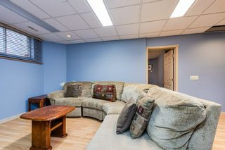 Photo 34: 9 Canterbury Court: Sherwood Park House for sale : MLS®# E4255711