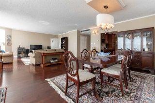 Photo 14: 402 11826 100 Avenue in Edmonton: Zone 12 Condo for sale : MLS®# E4242852