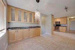 Photo 8: 11523 51 Avenue in Edmonton: Zone 15 House for sale : MLS®# E4266418