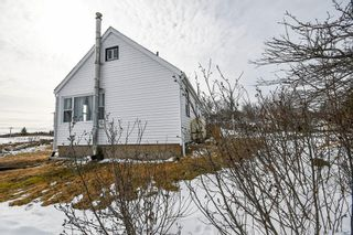 Photo 26: 6910 Prospect Road in West Dover: 40-Timberlea, Prospect, St. Margaret`S Bay Residential for sale (Halifax-Dartmouth)  : MLS®# 202103148