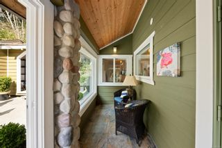 Photo 37: 5556 Old West Saanich Rd in : SW West Saanich House for sale (Saanich West)  : MLS®# 870767