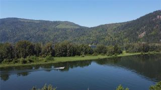 Photo 38: #LS-17 8192 97A Highway, in Sicamous: House for sale : MLS®# 10235680