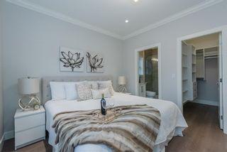 Photo 14: 6759 SPERLING Avenue in Burnaby: Upper Deer Lake 1/2 Duplex for sale (Burnaby South)  : MLS®# R2368777