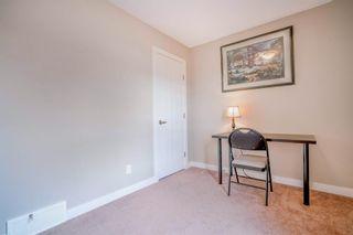 Photo 19: 402 50 Belgian Lane: Cochrane Row/Townhouse for sale : MLS®# A1153936