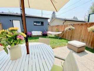 Photo 40: 437 50 Avenue SW in Calgary: Windsor Park Semi Detached for sale : MLS®# A1141403