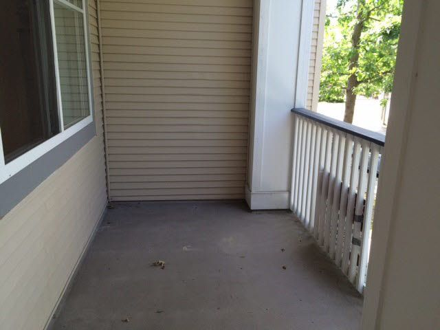 """Photo 2: Photos: 3 6833 LIVINGSTONE Place in Richmond: Granville Townhouse for sale in """"GRANVILLE PARK"""" : MLS®# V1136341"""