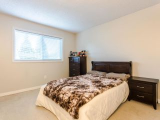 """Photo 10: 206 5191 203 Street in Langley: Langley City Townhouse for sale in """"Longlea"""" : MLS®# R2422119"""