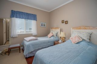 Photo 18: 2773 272A STREET in Langley: Aldergrove Langley House for sale : MLS®# R2540868