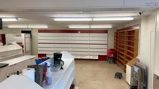 Photo 13: 217 Welsford Street in Pictou: 107-Trenton,Westville,Pictou Commercial  (Northern Region)  : MLS®# 202122961