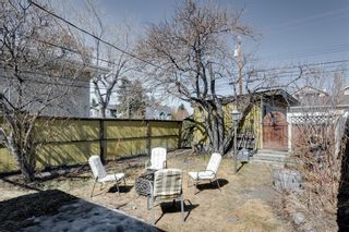 Photo 17: 1136 20 Avenue NW in Calgary: Capitol Hill Detached for sale : MLS®# A1132486