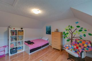 """Photo 17: 1107 PLATEAU Crescent in Squamish: Plateau House for sale in """"PLATEAU"""" : MLS®# R2050818"""