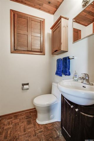 Photo 18: 437 East Place in Saskatoon: Eastview SA Residential for sale : MLS®# SK818539