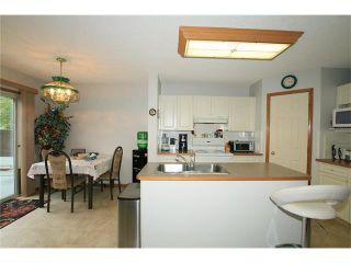 Photo 14: 150 TUSCARORA Way NW in Calgary: Tuscany House for sale : MLS®# C4065410