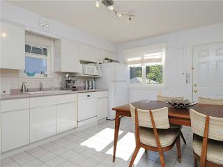 Photo 3: 412 E 30TH Avenue in Vancouver: Fraser VE House for sale (Vancouver East)  : MLS®# V975352