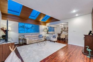 Photo 15: 7750 MUNROE Crescent in Vancouver: Champlain Heights House for sale (Vancouver East)  : MLS®# R2558370