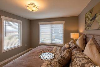 Photo 18: 23 510 Kloppenburg Crescent in Saskatoon: Evergreen Residential for sale : MLS®# SK870514