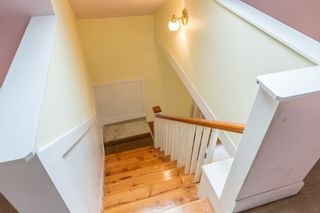 Photo 17: 3305 W 10TH Avenue in Vancouver: Kitsilano House for sale (Vancouver West)  : MLS®# R2564961