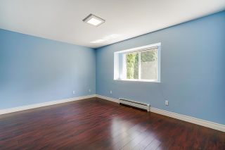 """Photo 19: 1309 OXFORD Street in Coquitlam: Burke Mountain House for sale in """"COBBLESTONE GATE"""" : MLS®# R2599029"""