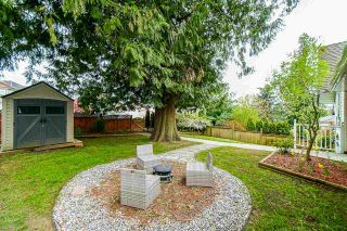 """Photo 3: 18055 64 Avenue in Surrey: Cloverdale BC House for sale in """"CLOVERDALE"""" (Cloverdale)  : MLS®# R2572138"""