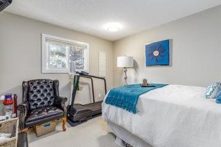Photo 12: 5 1603 Mcgonigal Drive NE in Calgary: Mayland Heights Row/Townhouse for sale : MLS®# A1141533