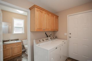 Photo 20: 2218 W Gould Rd in : Na Cedar House for sale (Nanaimo)  : MLS®# 875344