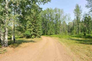 Photo 2: 53219 RGE RD 11: Rural Parkland County House for sale : MLS®# E4256746