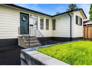 """Photo 3: 32656 BOBCAT Drive in Mission: Mission BC House for sale in """"West Heights"""" : MLS®# R2623384"""