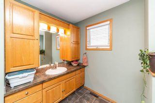 Photo 13: 10706 97 Avenue: Morinville House for sale : MLS®# E4247145