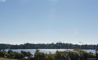 Photo 8: 72 St. Giles St in VICTORIA: VR Hospital Row/Townhouse for sale (View Royal)  : MLS®# 834073