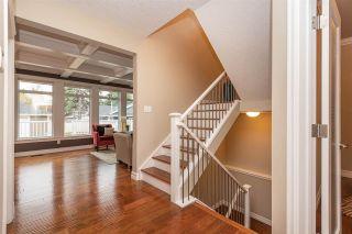 Photo 6: 10445 133 Street in Edmonton: Zone 11 House for sale : MLS®# E4243115