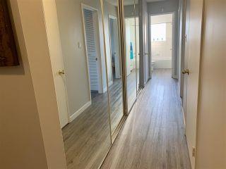 Photo 18: 306 11445 41 Avenue in Edmonton: Zone 16 Condo for sale : MLS®# E4224634