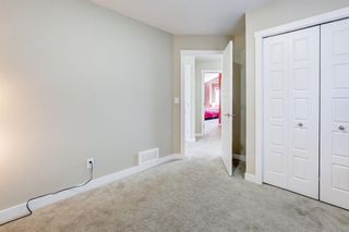 Photo 25: 97 Williamstown Park NW: Airdrie Detached for sale : MLS®# A1142238