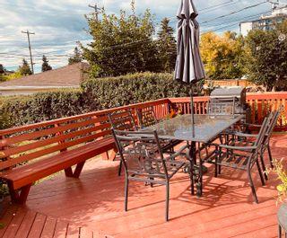 Photo 23: 9523 134 Avenue in Edmonton: Zone 02 House for sale : MLS®# E4261927