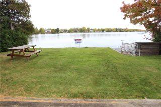 Photo 11: 39 Paradise Road in Kawartha Lakes: Rural Eldon House (Bungalow) for sale : MLS®# X3631024