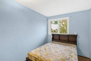 Photo 12: 4 Castlebury Way NE in Calgary: Castleridge Detached for sale : MLS®# A1146595