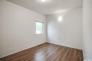 Photo 8: 1302 2nd Avenue North in Saskatoon: Kelsey/Woodlawn Residential for sale : MLS®# SK866937